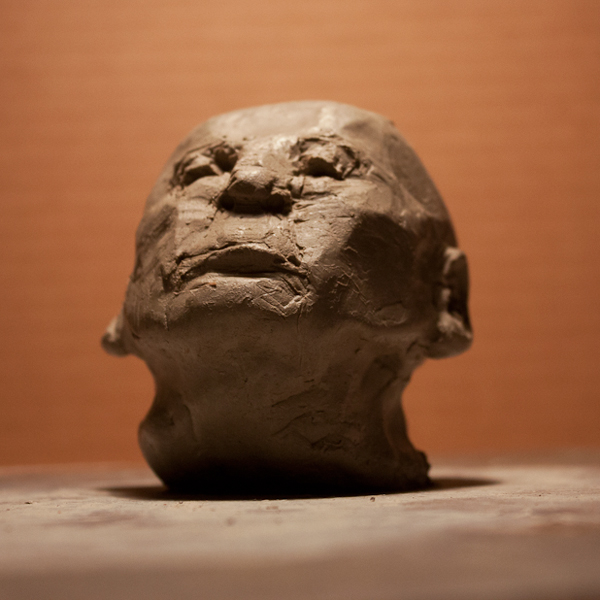 sculpture-head-clay-3